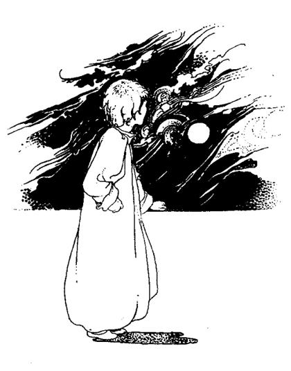 http://www.wbrands.com/uploads/images/illustrations/rising_watching_moonx420.jpg