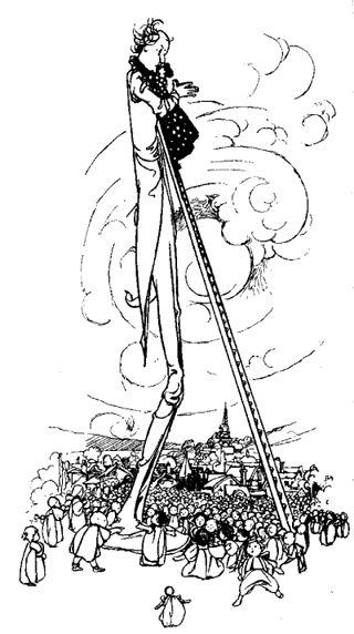 http://www.wbrands.com/uploads/images/illustrations/the_tall_manx320.jpg